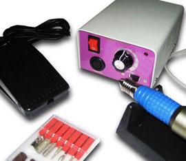 MWS kit elettrico