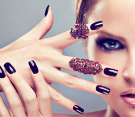 fornetto unghie migliore